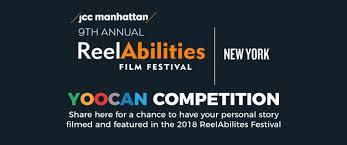 new york reelabilities new york reelabilities film festival