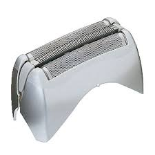 <b>Panasonic WES9065Y1361 сеточка</b> для бритвы, цвет серебро ...