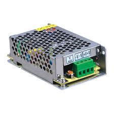 Switching <b>Power Supply</b> - Mini <b>Power Supply</b> - 15W mini size Single ...