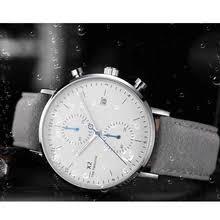 Best value <b>watch x2</b> – Great deals on <b>watch x2</b> from global <b>watch x2</b> ...