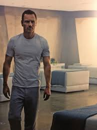 tedystaleva michael fassbender for esquire by cedric michael fassbender as callum lynch aguilar in assassin s creed 2016