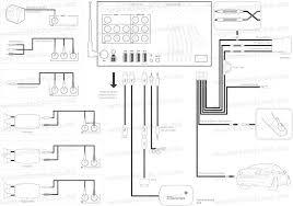 chinese atv wiring diagram 50cc images 50cc scooter wiring diagram furthermore chinese 125 wiring on mini