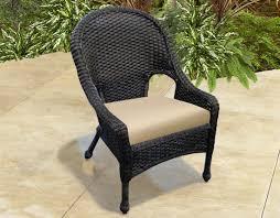 ikea patio furniture decor theme black furniture ikea