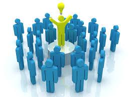 interpersonal skills power in positivity