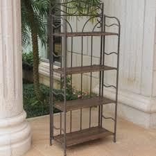garden decor gifts mexican iron furniture