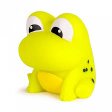 Игрушка для <b>ванной Happy Snail</b> Лягушонок Квака - купить в ...