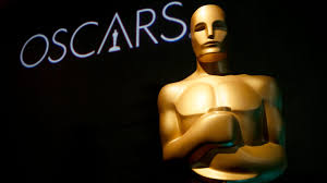 Oscars 2019: How to watch, who