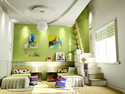 great interior designer jobs classic home interior design interior design jobs from home home interior design jobs inspiring design jobs from home