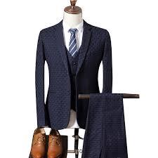 2019 <b>Loldeal</b> 2018 Man <b>Suits</b> Custom Made <b>Groom Tuxedos</b> ...