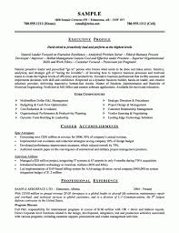 aviation mechanic resume sample aviation resume aviation resum aviation mechanic resume sample aviation mechanic resume sample