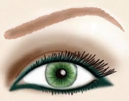 Карандаш для <b>глаз</b> - Eye liner - qwe.wiki