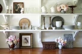 open kitchen design farmhouse: a kitchen of roses p a kitchen of roses