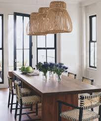 Chandelier Dining Room Dining Room Centerpiece Ideas For Table Modern Ceiling Lights
