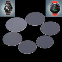 Compare prices on Round <b>Smartwatch</b> Watch – Shop best value ...