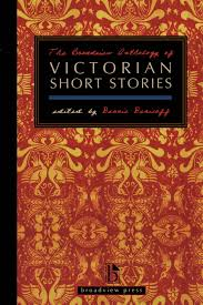 the victorian art of fiction broadview press the broadview anthology of victorian short stories