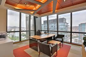 genel energy head offices in ankara best office design ideas