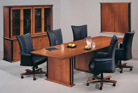 small office conference table full size of modern ravishing office furniture comfortable conference room table and bedroomravishing leather office chair plan