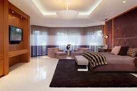 bedroom modern master designs mixing comfort in style with for tags gel nail designs ideas bedroom modern master bedroom furniture