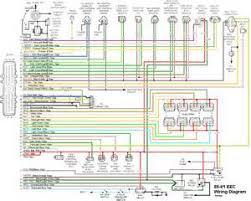 91 buick regal 3 1 engine diagram tractor repair wiring diagram 97 buick century transmission wiring diagram likewise wiring diagram for 1982 honda accord moreover 96 buick