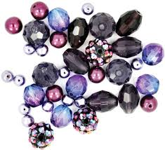 jewelry beads beads for jewelry making jo ann design elements beads 28g vanilla sugar
