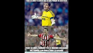 Barcelona vs. Athletic Bilbao: los memes del título azulgrana por ... via Relatably.com
