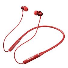 <b>Lenovo HE05 Pro Wireless</b> Bluetooth Headphone, In-ear Earphone ...
