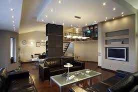 pretty modern living room lighting in addition to 20 pretty cool lighting ideas for contemporary living room best living room lighting