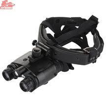 Binoculars <b>Ziyouhu</b> reviews – Online shopping and reviews for ...