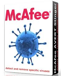 Mcafee Labs Stinger 64 bit