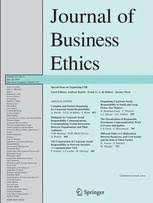 when two wrongs make a right an essay on business ethics