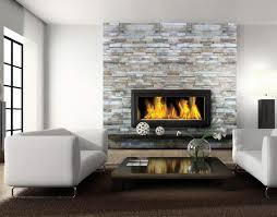 tile ideas inspire:  home design fireplace glass tile ideas designbuild firms electrical contractors the stylish fireplace glass tile