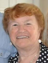 Obituary of <b>Mary</b> L. <b>Wilson</b>   Marinella Funeral Home, Inc.   Proudly...