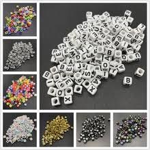 Free shipping on Beads & <b>Jewelry Making</b> in <b>Jewelry</b> & Accessories ...