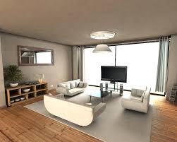 living rooms ikea  elegant furniture ikea archives home inspiration ideas also decor for