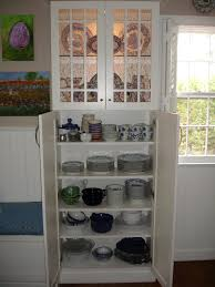 photos kitchen cabinet organization: image of kitchen pantry organization baskets