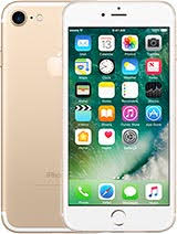 <b>Apple iPhone 7</b> - Full phone specifications