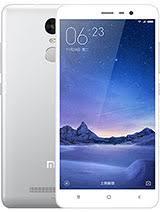 <b>Xiaomi Redmi</b> Note 3 - Full phone specifications