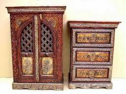 wooden antique furniture best indian home decor items youtube antique home decoration furniture