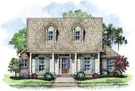 Acadiana Designed House Plans   house plans   Thomas a Acadian    House Plan Price