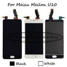 Выгодная цена на <b>display meizu</b> u10 — суперскидки на <b>display</b> ...