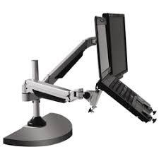 «Кронштейн <b>Ikea observator</b> 18557» — Кронштейны и стойки для ...