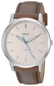 Наручные <b>часы FOSSIL FS5306</b> — купить по выгодной цене на ...