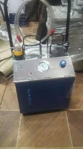 <b>Slimming Equipment</b> - <b>Vacuum</b> Suction <b>Machine</b> for <b>Slimming</b> ...