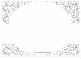 wedding invitation templates templates invitations templates the ethics of wedding invitation templates ideas beauteous appearance of wedding invitation templates templates