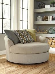 Modern Swivel Chairs For Living Room Furniture Swivel Chairs Living Room In Classic And Modern Design