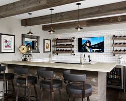 home bar design ideas remodels photos check 35 home bar