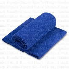 Махровое <b>полотенце</b> (<b>темно</b>-<b>синее</b>) 50х90 Махровое <b>полотенце</b> ...