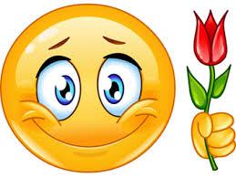 Image result for شکلک لبخند