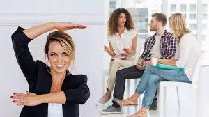 a job interview dialogue job interview key and peele job a job interview dialogue job interview key and peele 5 job interview questions that are illega