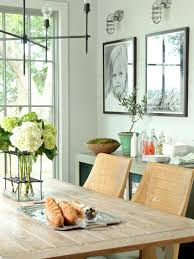 For Decorate A Living Room 15 Dining Room Decorating Ideas Hgtv